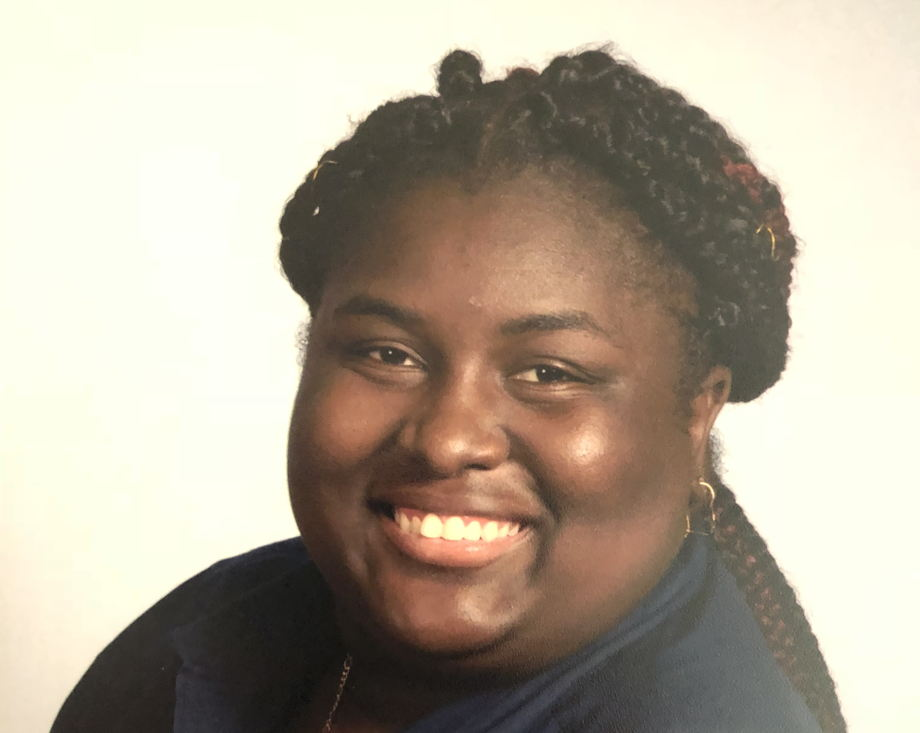 Shirlyn Brown , Preschool Teacher - 2 Years