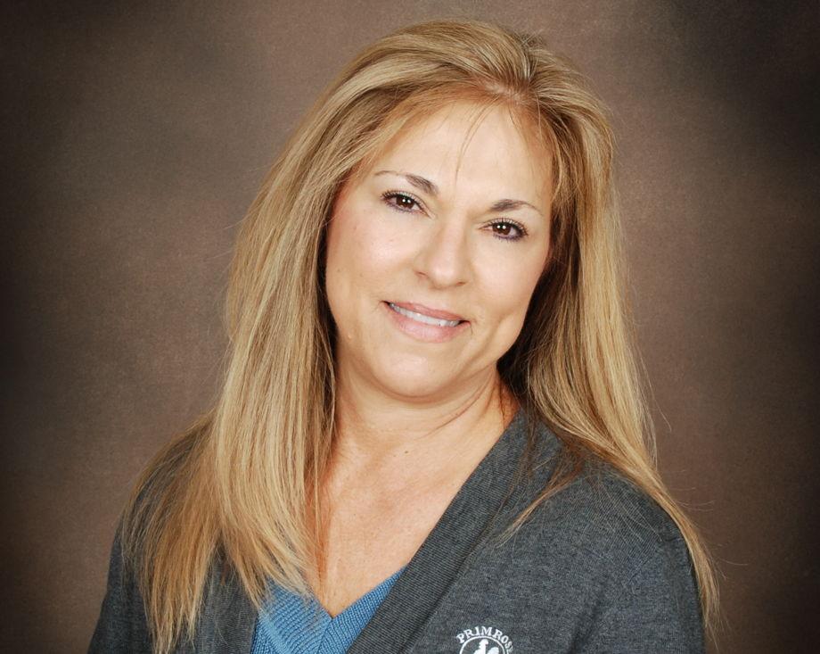 Ms. Becky Artemis , Center Director