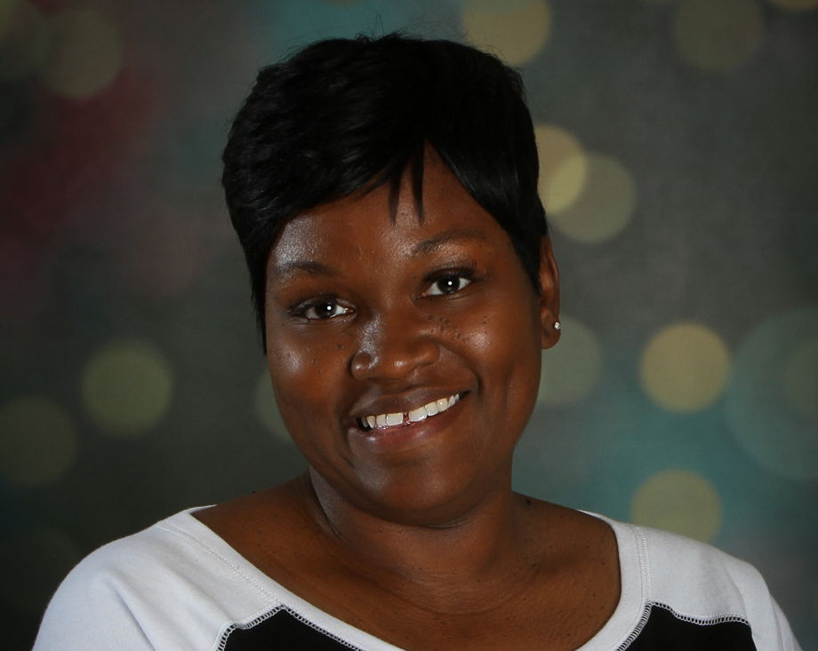 Romona Bryant , Private Pre-Kindergarten One Lead Teacher
