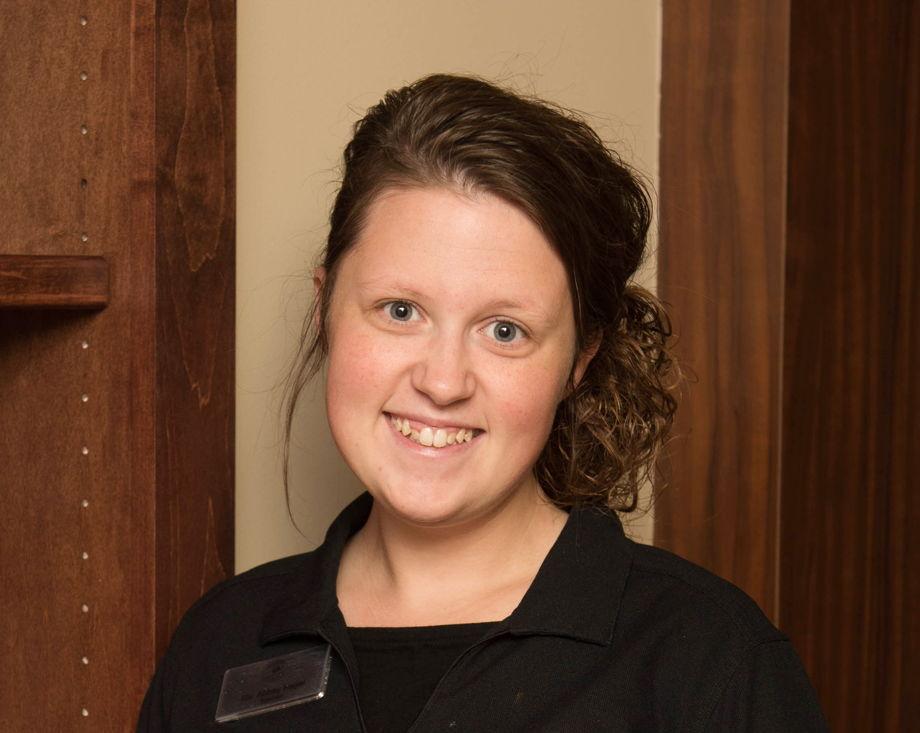 Ms. Abbey Pagel , Preschool Teacher