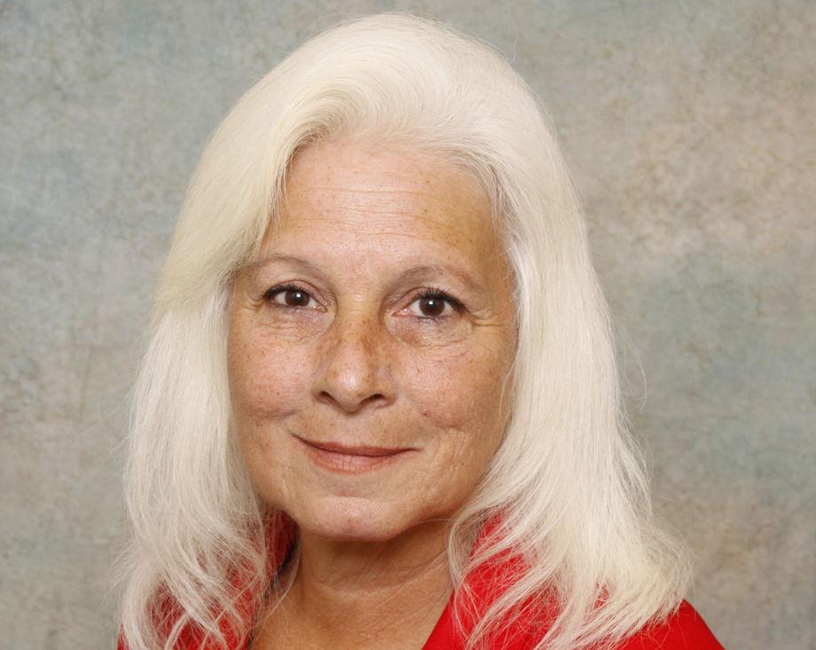 Mrs. Desautels , Teacher