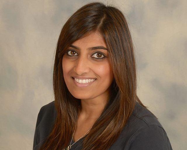 Ms. Bela Desai , Assistant Director