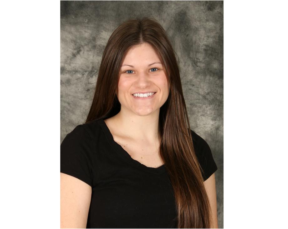 Ms. Mary Indergaard , Pre-Kindergarten Teacher