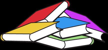 book>                                         </figure>                                                                                                                           <h4 class=