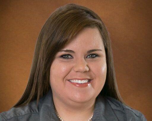 Ms. Tara Ferguson, Preschool Teacher