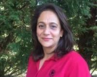 Ms. Naureen Hafeez , Young Toddler Classroom, Lead Teacher