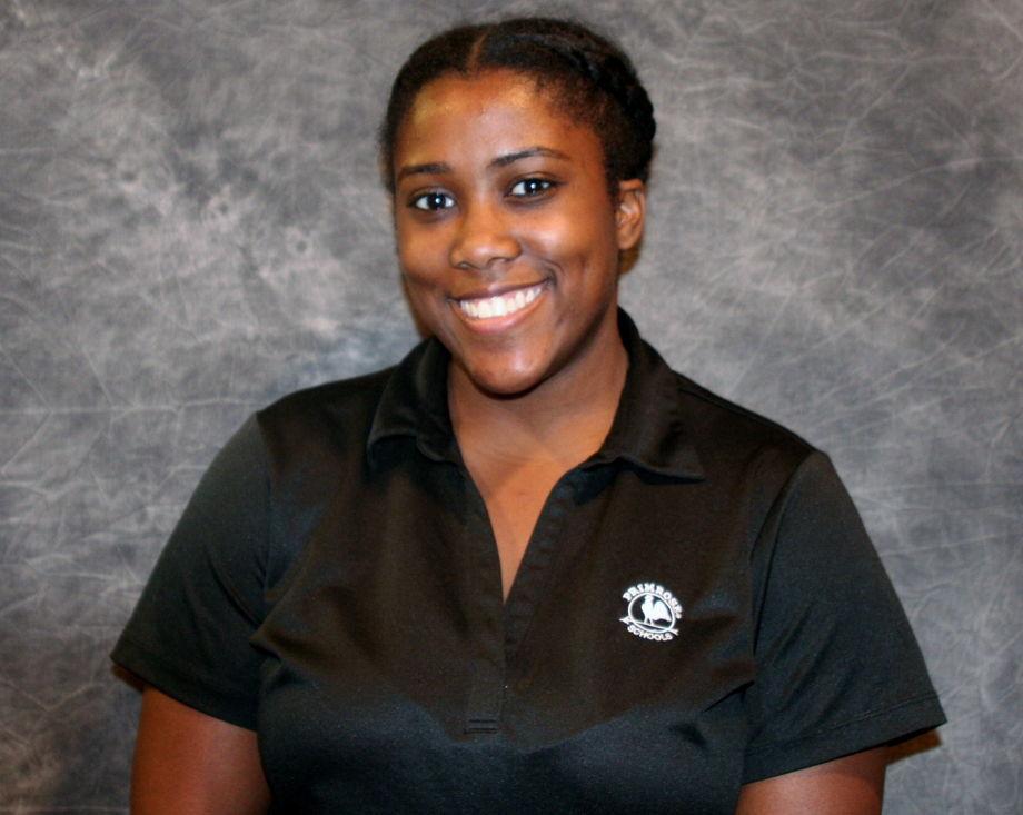 LaSondra Rhodes , Preschool I - Lead Teacher