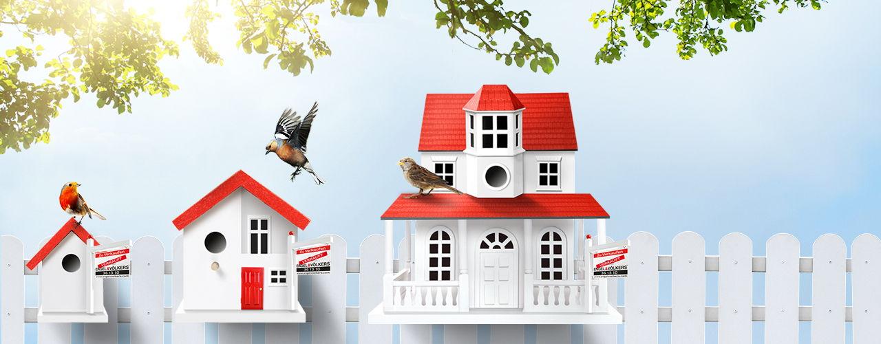 Haus verkaufen, Haus vermieten, Wohnung verkaufen, Wohnung vermieten, Villa verkaufen in Neumünster