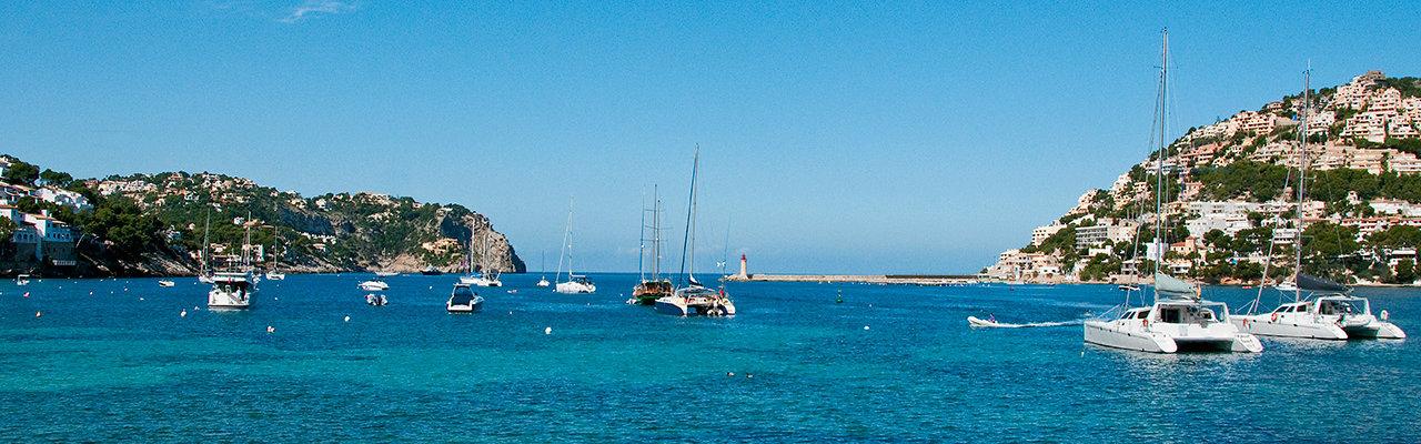 Immobilien in Mallorca bei Engel & Völkers