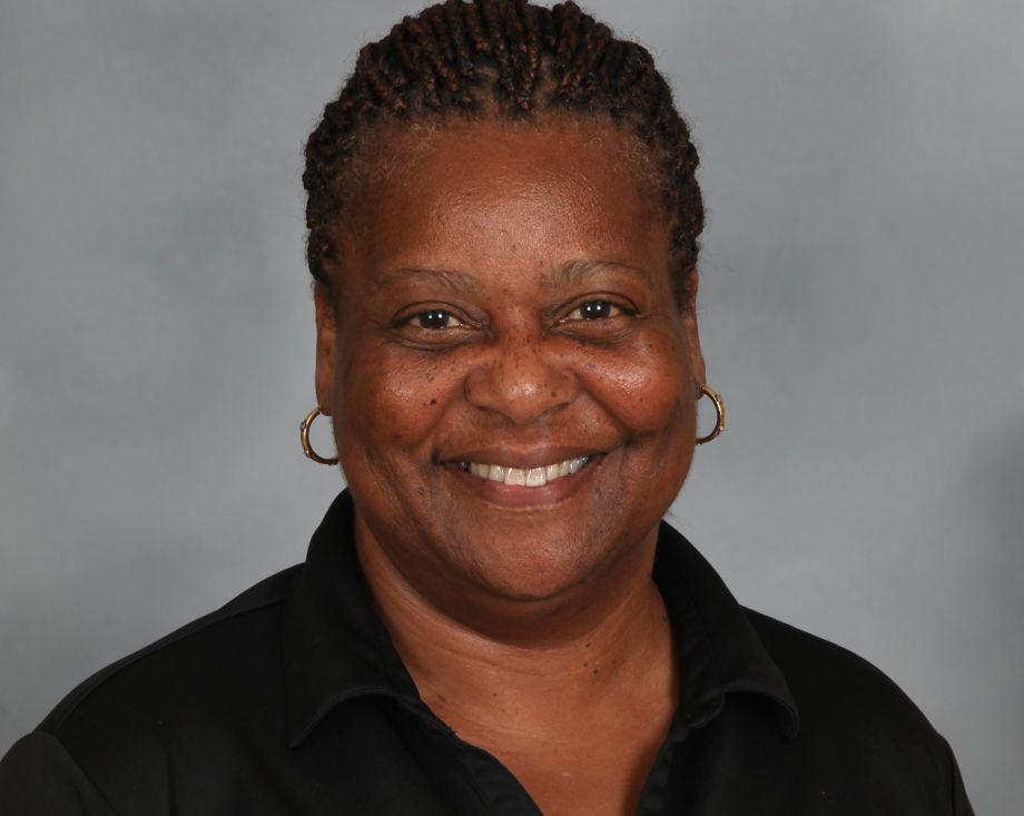 Ms. Robinson , Explorers Afternoon Teacher