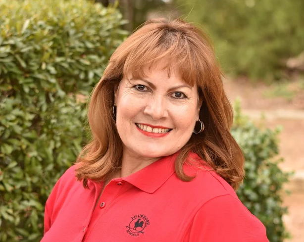 Mrs. Lopez , Spanish Teacher
