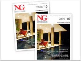 NG Magazine