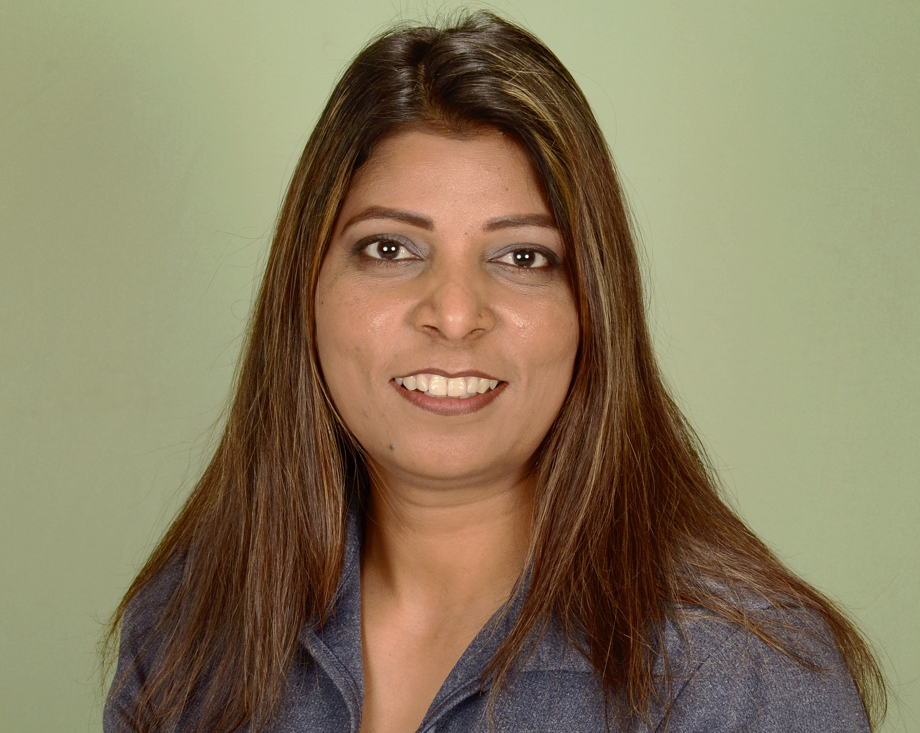 Ambreen Gill , Pre-Kindergarten Teacher