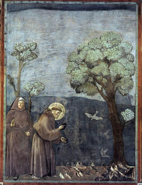 Saint Francis of Assisi_edit.jpg