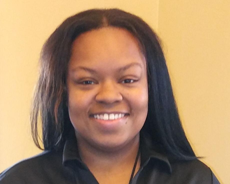 LaKeitha Haskins , Early Preschool Teacher