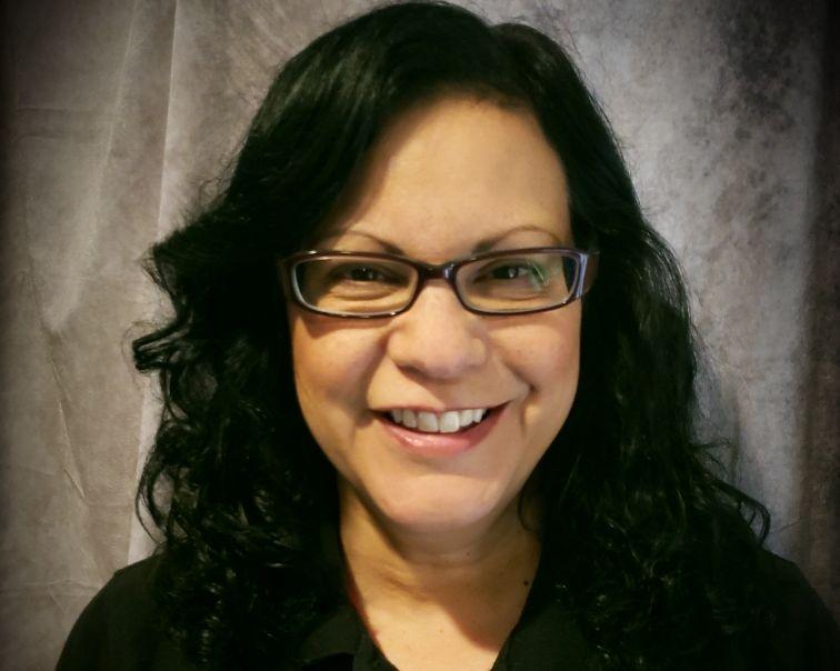 Mrs. McCorkle , Degreed Preschool 2 Lead Teacher