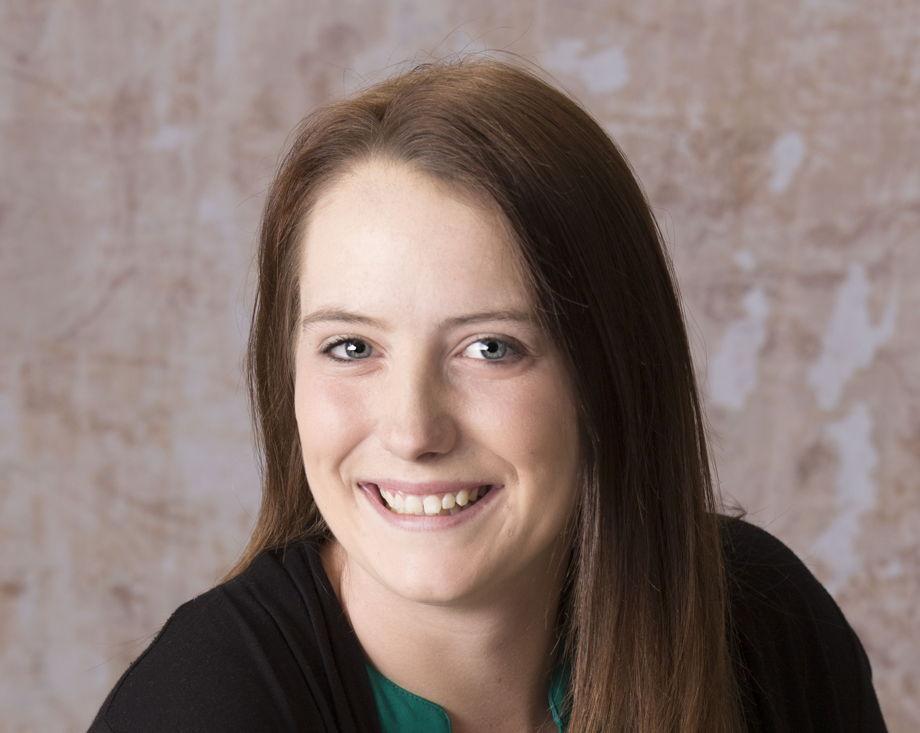 Alyssa S. , Young Toddler Lead Teacher