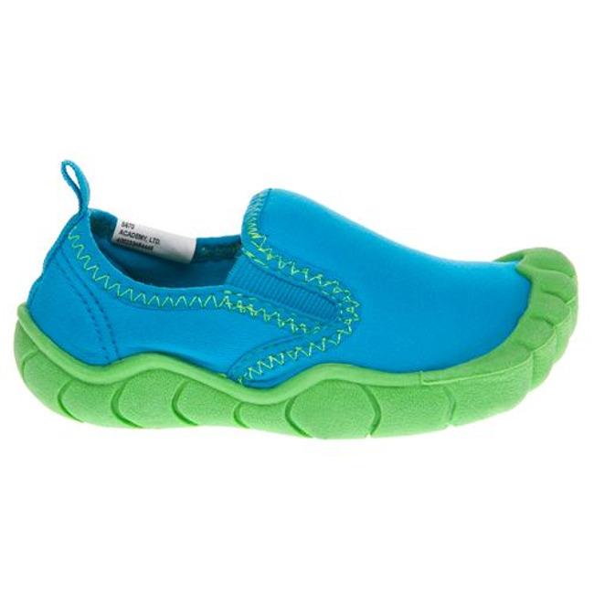 Splash Shoes