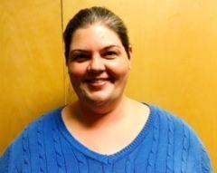 Miss Lisa , Preschool Teacher