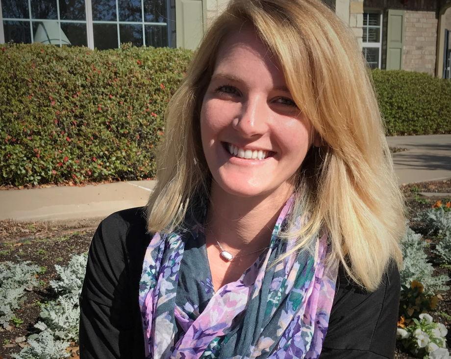 Mrs. Lysowski , Director of Curriculum