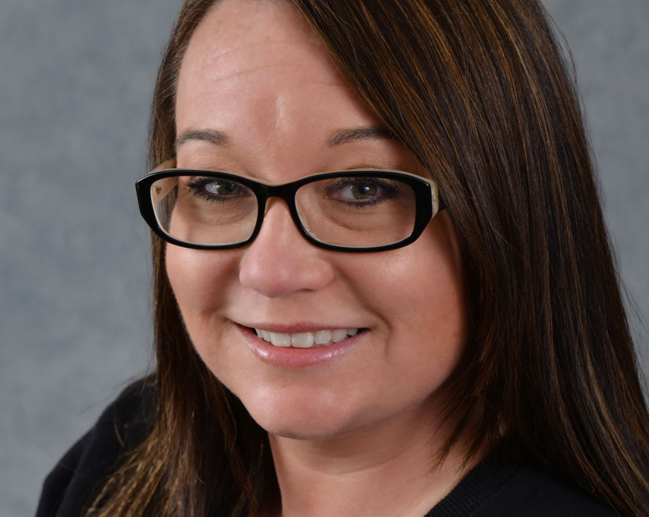 Ms. Lindsey Hallett , Lead Explorers Club Teacher and Marketing Manager