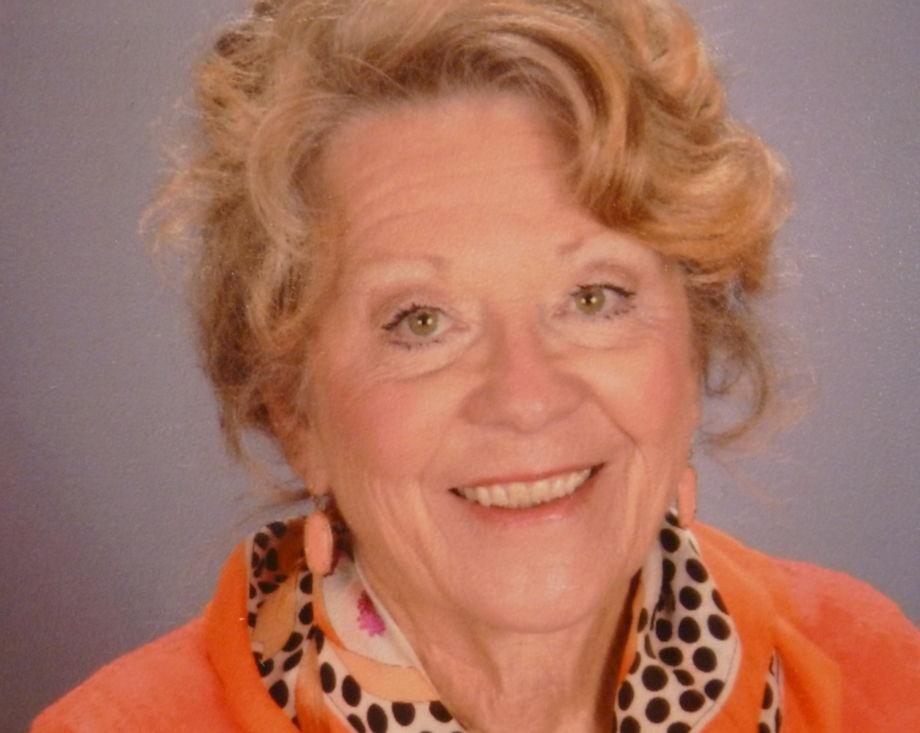 Ms. Debbie , Preschool Pathways Assistant Teacher