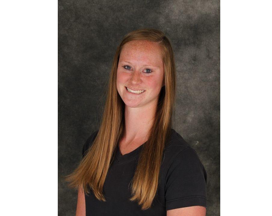 Ms. Kelsey Brasch , Preschool Pathways Teacher