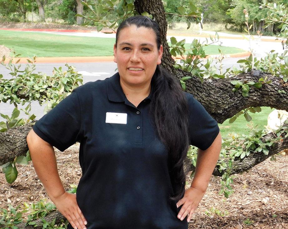 Mrs. Patty Rodriguez , Preschool I Teacher