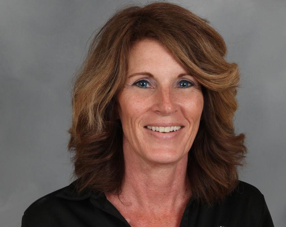 Mrs. Melony Pennington , Private Preschool Teacher