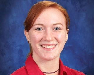 Miss Kaitlyn Medlin , Infant Assistant Teacher