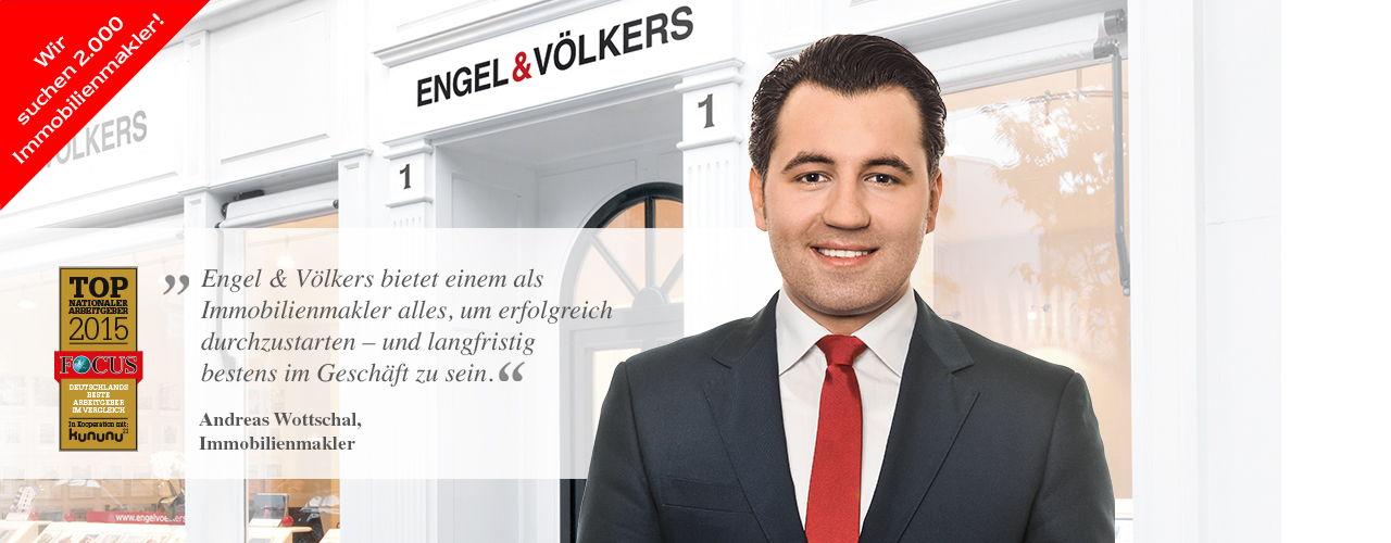 Engel & Völkers - Deutschland - ÜberlingenÜberlingen - http://www.ucarecdn.com/4b9acec9-f446-4f56-854a-9bc9a9acd611/-/crop/1280x500/0,0/