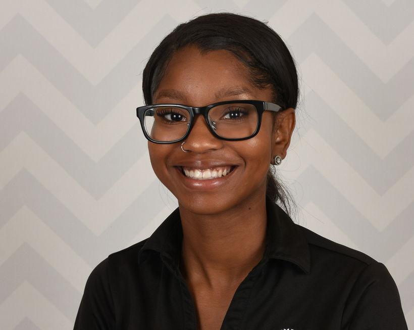 Ms. Mayia Miles , Explorers Club Lead Teacher