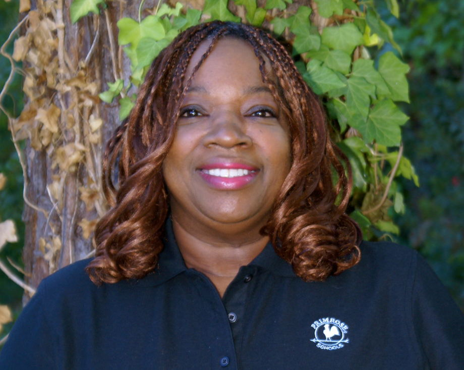 Beverly Bullock, Preschool Teacher