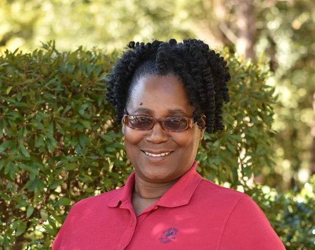Janet Turner , Infant Teacher