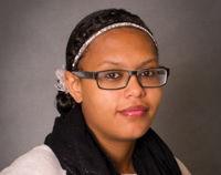 Ms. Ashley LaDuke-Blue