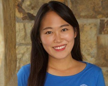 Ms. Sangyi , Pre-Kindergarten Teacher