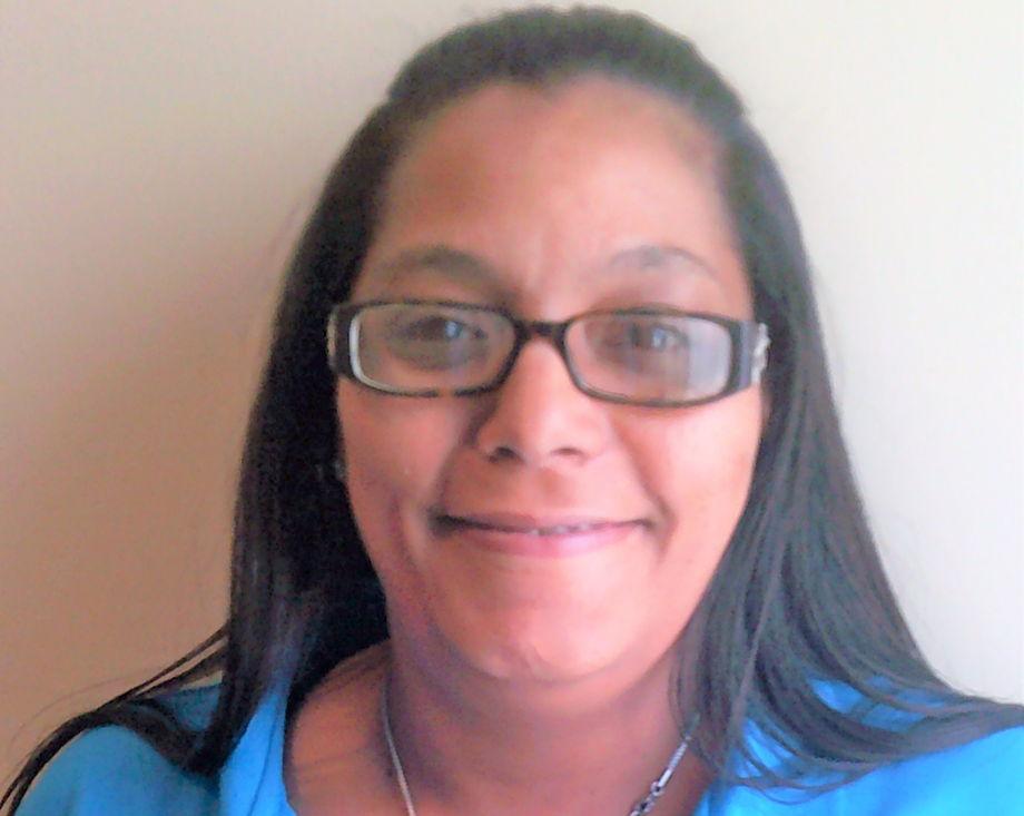 Ms. Durant , Toddler I Lead Teacher