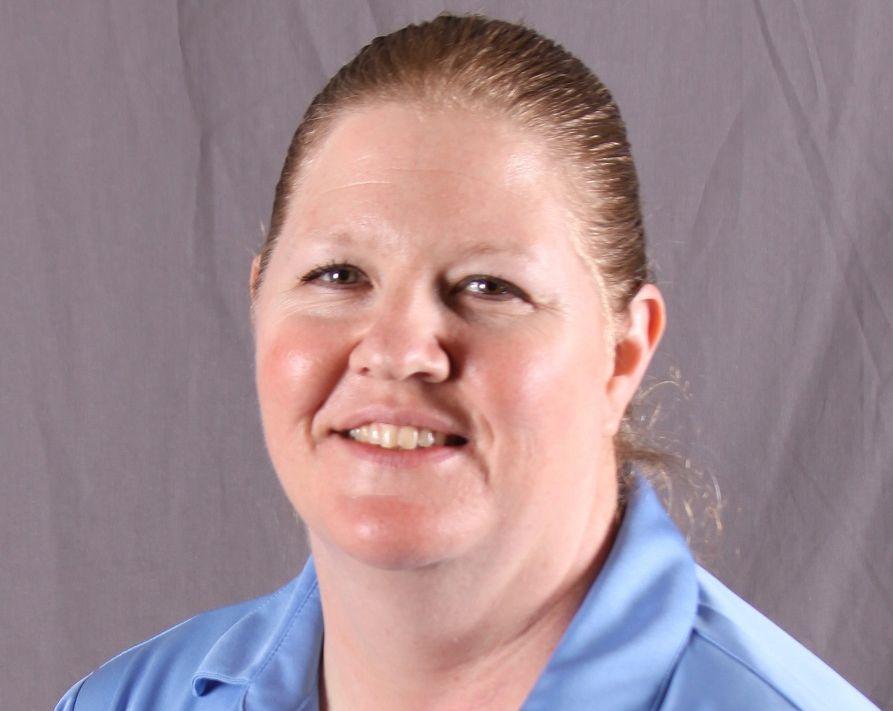 Mrs. Alice Connolly , Chef