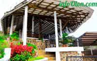 Santuario Olon