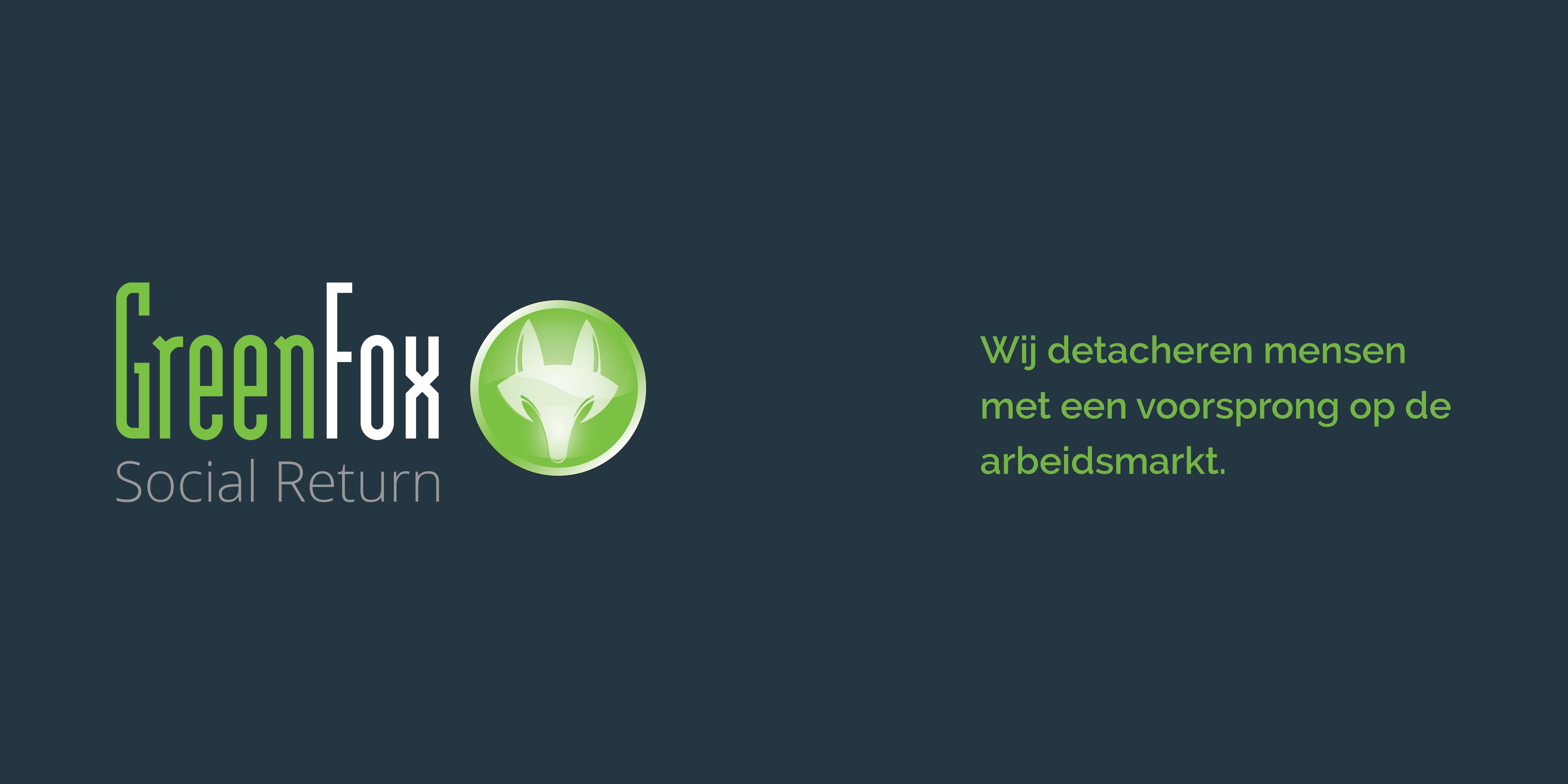 GreenFox Social Return