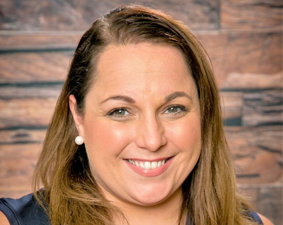Ms. Brandy Escamilla , Director