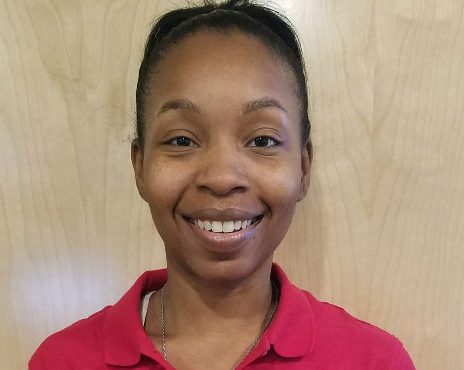 Mrs. Ashley Addison , Office Assistant