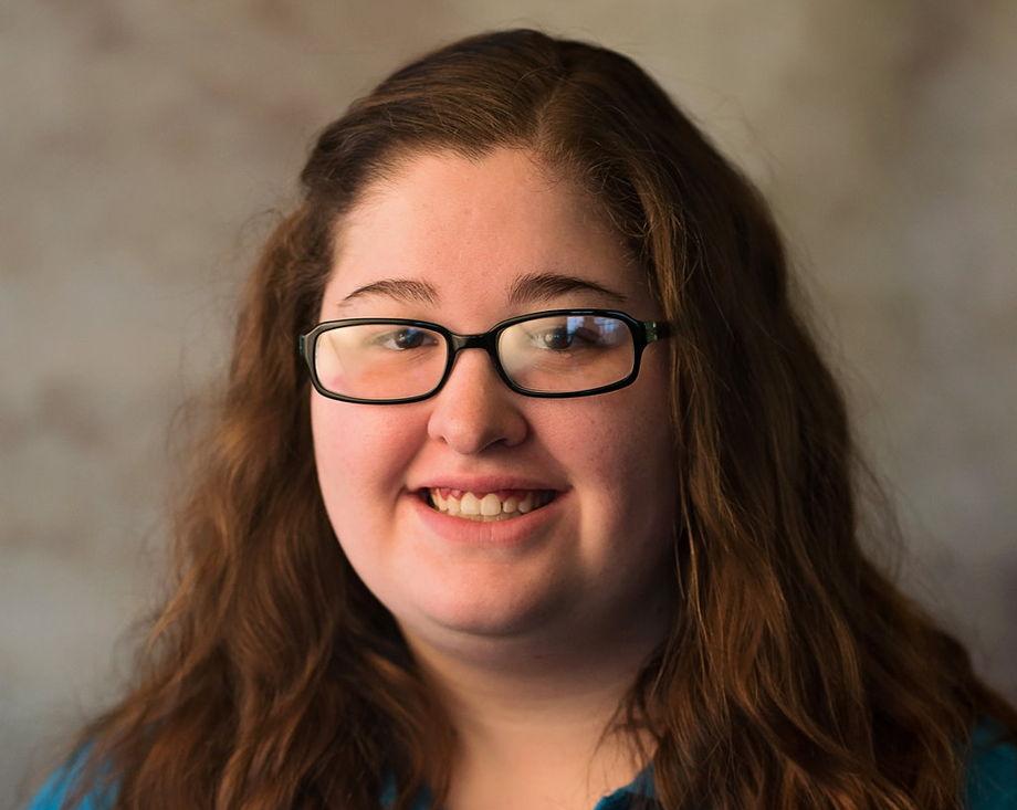 Mrs. Savannah Hazlett , Lead Teacher