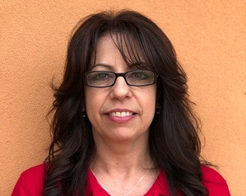 Ms. Duflo , Assistant Director
