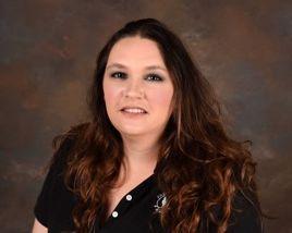 Stephanie Fields , Infant Teacher