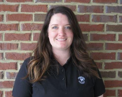 Ms. Frazee , Lead Teacher - Pre-Kindergarten