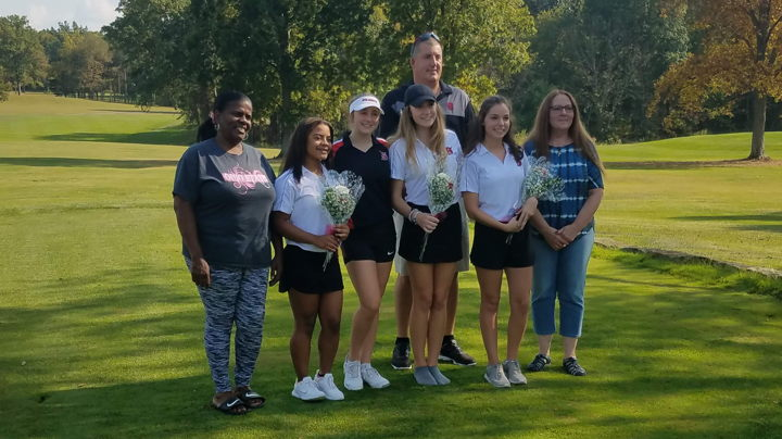 Seinor Golf Girls.jpg