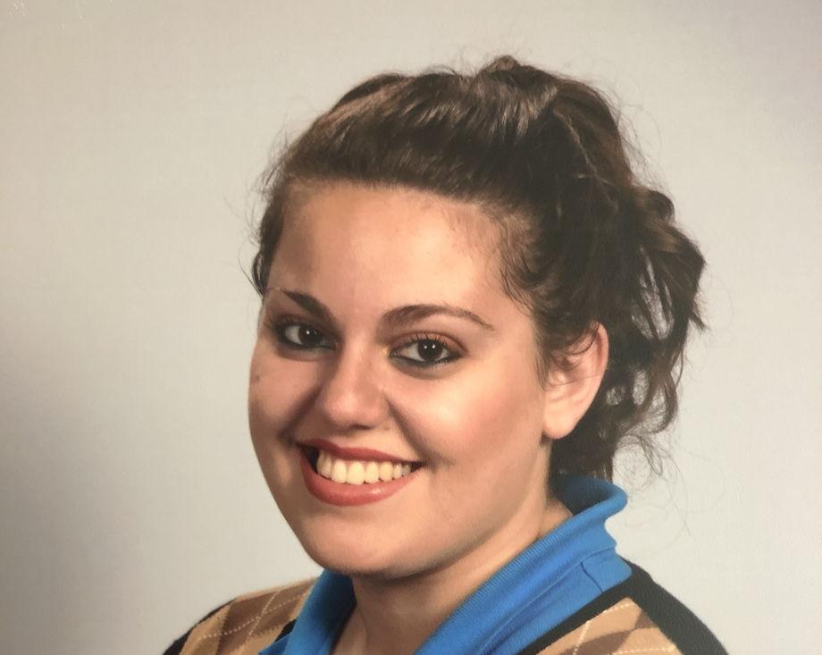 Janet Sakr , Early Preschool - Preschool Floater