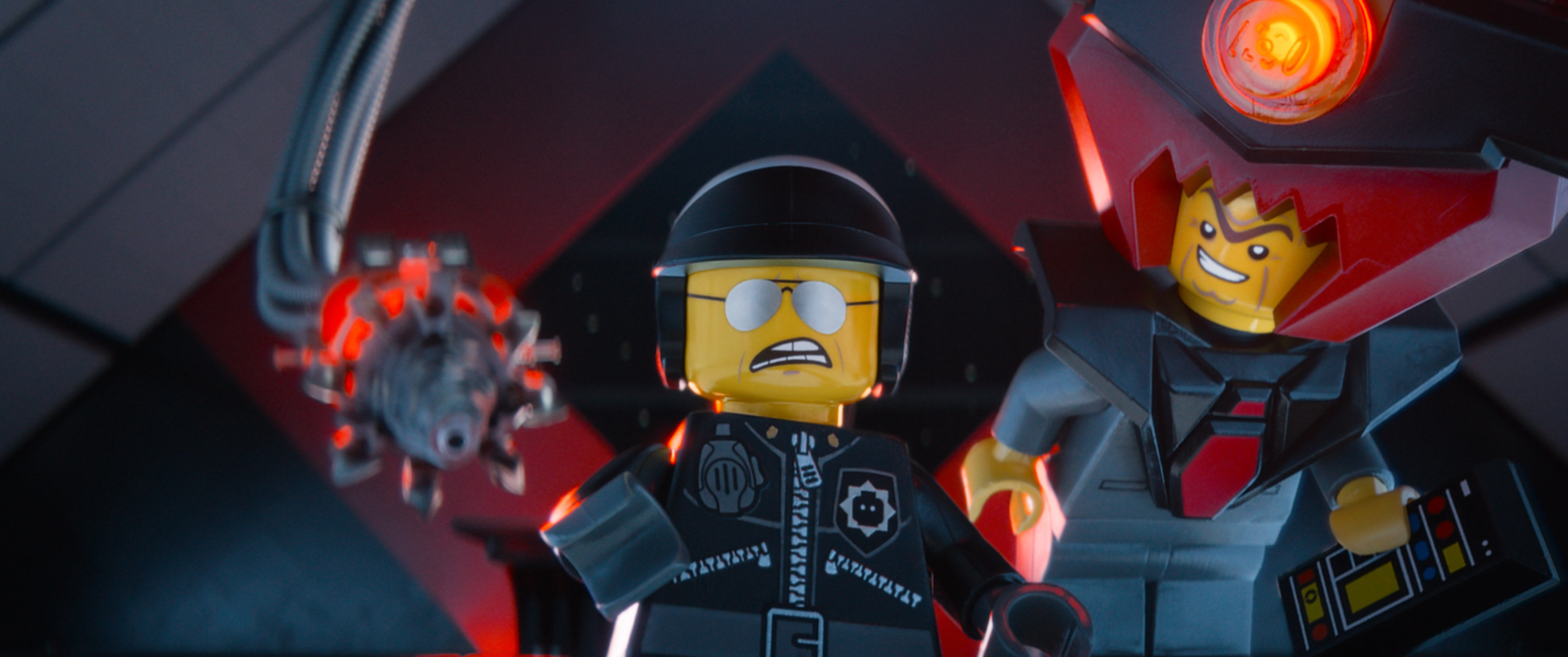 the-lego-movie-15.jpg
