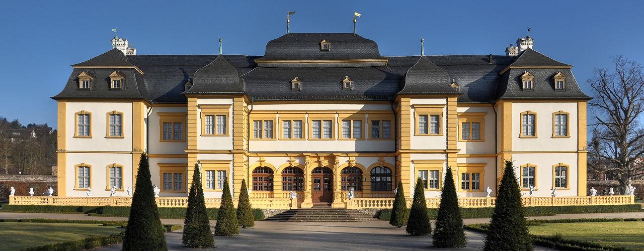 Industrieimmobilien, Büroflächen und Bürohäuser in Würzburg
